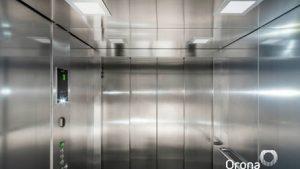 transve-ascensores-iii