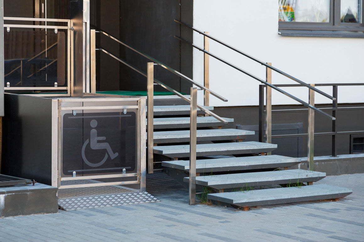 transve-accesibilidad-plataformas-verticales