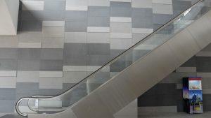 transve-escaleras-mecanicas-estaciones-de-metro