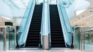 transve-escaleras-mecanicas-supermercados