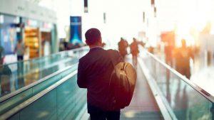 transve-rampas-y-pasillos-aeropuerto
