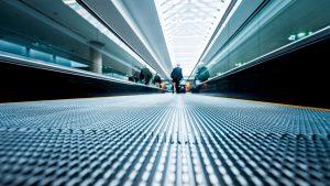 transve-rampas-y-pasillos-espacios-urbanos