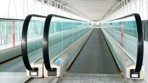 transve-rampas-y-pasillos-estaciones-de-metro